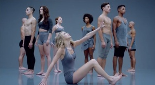 "T. Swift ""Shake it Off"""